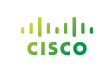specialty_cisco