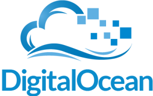 Digital Ocean Cloud