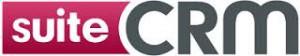 suiteCRM_logo